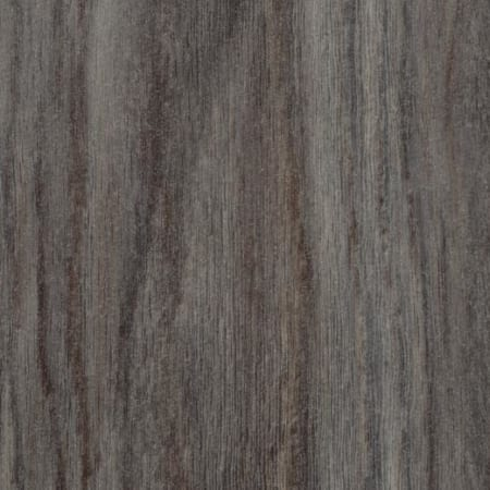Anthracite Weathered Oak