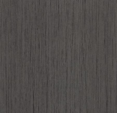 Anthracite Metal Scratch