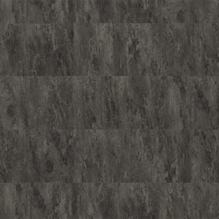 Authentica Basque Slate