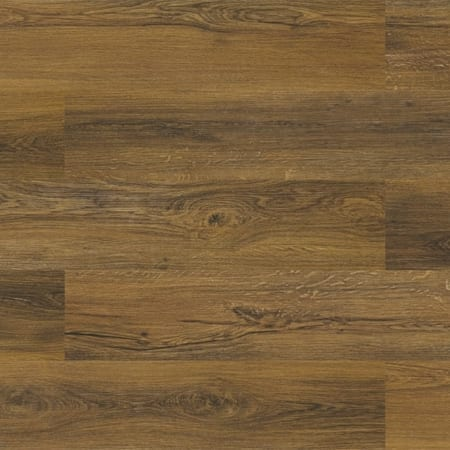 Authentica European Smoked Oak