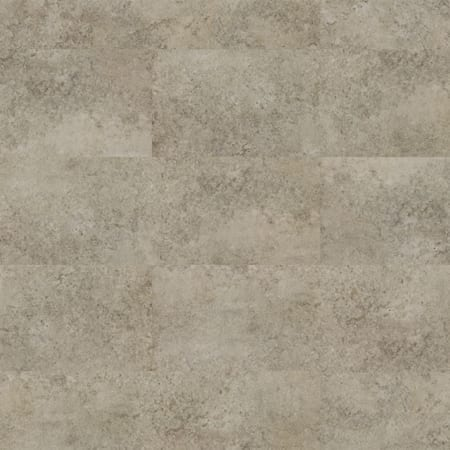 Authentica Jurassic Limestone