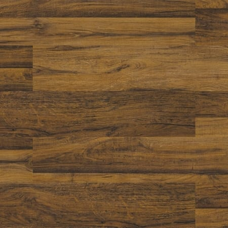 Authentica Oiled Oak