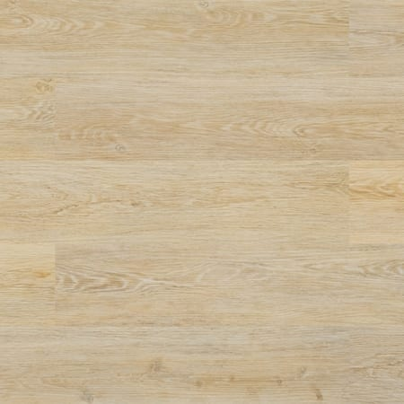 Authentica White Washed Oak